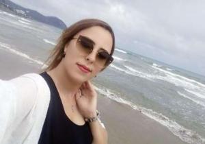 Deniz tutkunu