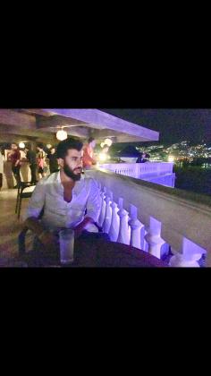 Sadece Bursa'da Yaşayanlar