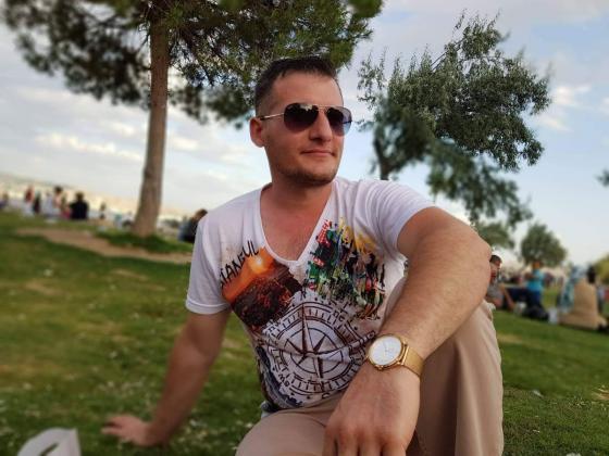 İzmir de astsubayım bayan arkadaş arıyorum