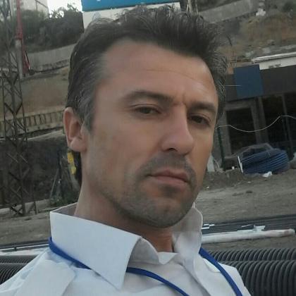 Ankarada yaşayan