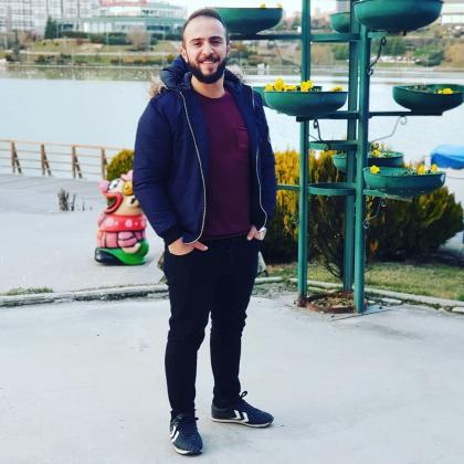 Ankara içi