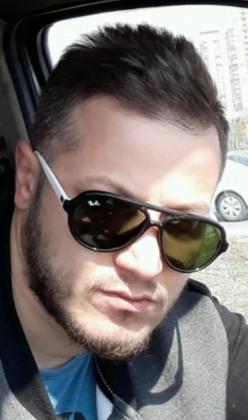 İstanbul bayan arkadaş arıyorum