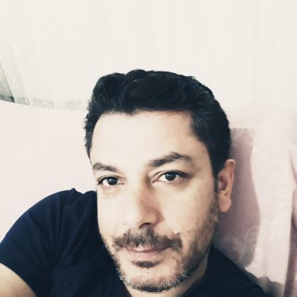 İstanbul içi  ne istediğini bilen bayanları bekliyorum