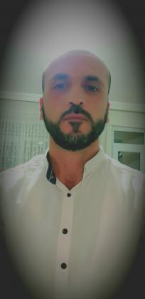 İstanbuldan Şişmn Kilolu bayanlar