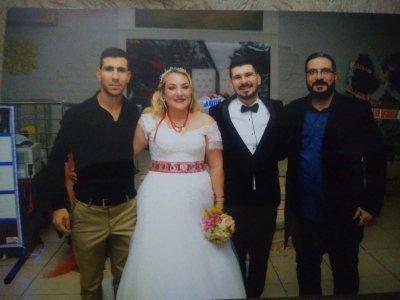 M.kemal atatürk/ Galatasaray /mersinlii